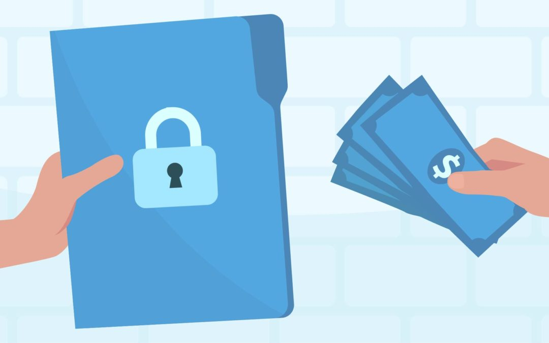 Should You Pay for a Ransomware Attack?