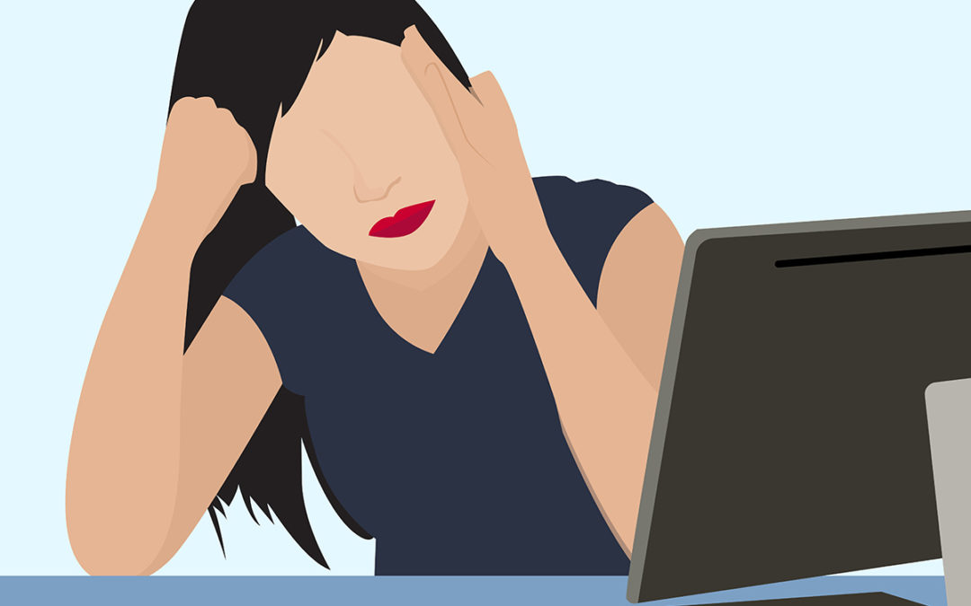 4 Ways to Avoid IT Downtime