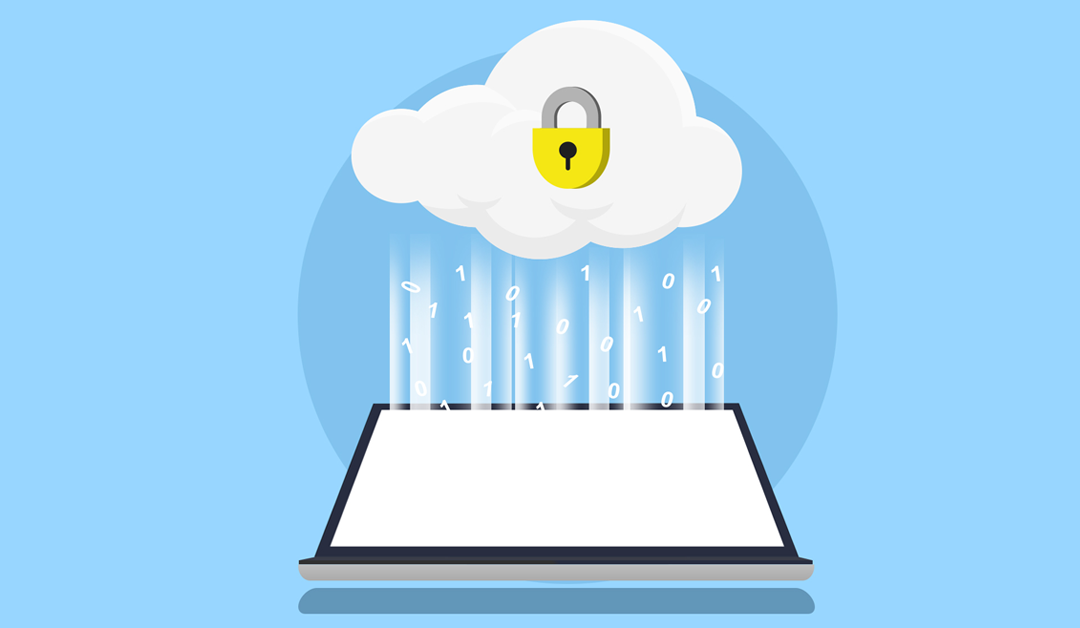 Is There A Safe Way to Use The Cloud?