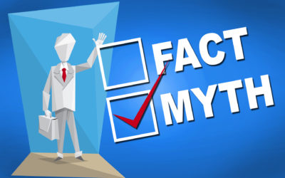 MSP Facts: Common Managed Service Myths Busted